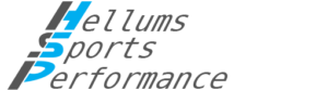 Hellums Sports Performance